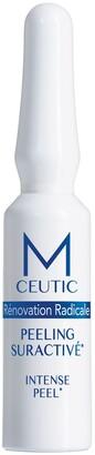 Thalgo MCeutic Intensive Peel