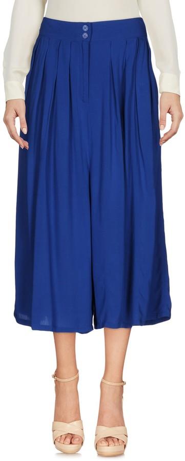Nümph 3/4 length skirts - Item 36969340ES