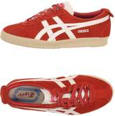 Onitsuka Tiger by Asics Low-tops & sneakers - Item 11233315