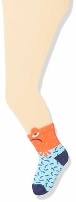 Catimini CQ93042 CHAUSSETTES Socks