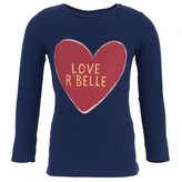 Scotch R'Belle Love R'Belle Tee