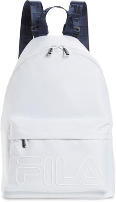 Fila Sophie Backpack