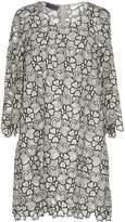 Ungaro Short dresses - Item 34736652