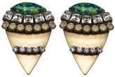 Lionette by Noa Sade Oren Earrings