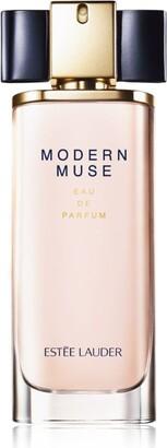 Estee Lauder Modern Muse Eau de Parfum (100ml)