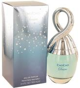 Bebe Desire by Eau De Parfum Spray for Women (3.4 oz)