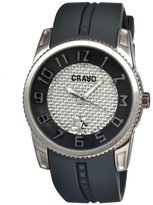 Crayo Rugged Collection CR0902 Men's Watch