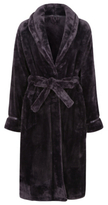 George Fleece Dressing Gown