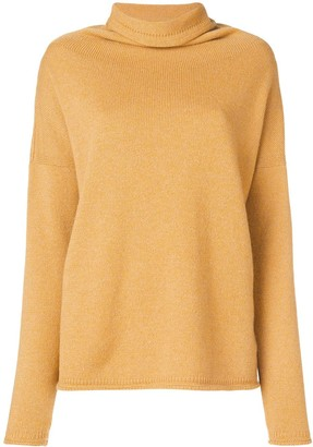 Antonia Zander Amy sweater