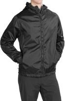 Sierra Designs Microlight 2 Jacket (For Men)