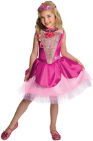 Rubie's Costume Co Deluxe Kristyn Dress-Up Set - Toddler & Girls