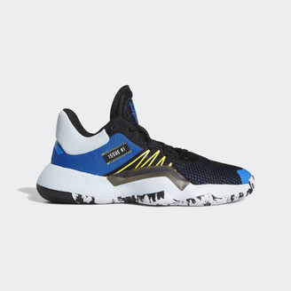 adidas D.O.N. Issue #1 Shoes