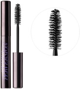 Urban Decay Perversion Mascara Mini
