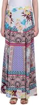 Etro Long skirts - Item 35322273