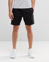 Obey Legacy Ii Chino Shorts