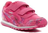 Puma ST Runner Sportlux Sneaker (Little Kid & Big Kid)