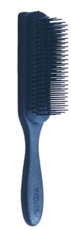 Denman Medium 7 Row Classic Styling Brush