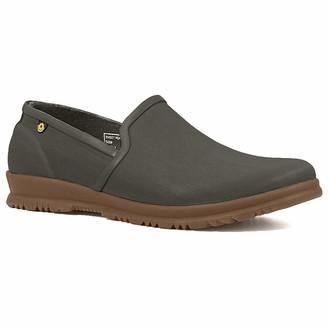 Bogs Women's Sweetpea Slip ON Rain Boot