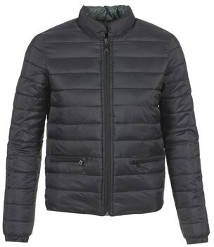 Eleven Paris TROUBLE women's Jacket in Black