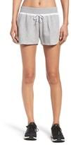 adidas Women's Ikat Shorts