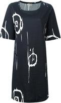 Stine Goya Edith dress - women - Cotton - M