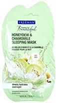 Freeman Honeydew & Chamomile Sleeping Mask