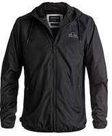 Quiksilver Men's Everyday Jacket