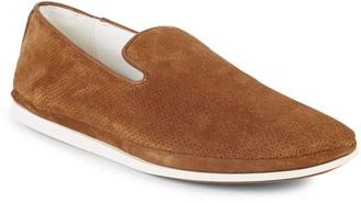 Steve Madden Arrowe Loafers