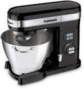 Cuisinart 5.5-Quart Stand Mixer - Black