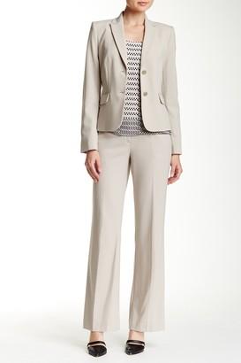 Calvin Klein Classic Fit Pants