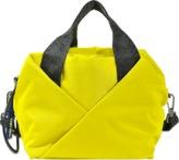 Kenzo Champ Small Satchel bag