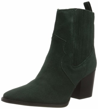 Joe Browns Women's High Society Suede Boots Ankle