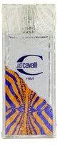 Roberto Cavalli Just Cavalli Him Eau De Toilette Spray 60ml/2oz