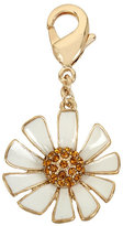 Betsey Johnson Charming Betsey Exclusive Daisy