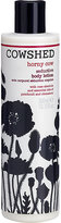 Cowshed WOMEN'S HORNY COW SEDUCTIVE BODY LOTION