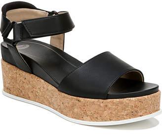 Dr. Scholl's Dr. Scholl Women Beaming Ankle Strap Dress Sandals Women Shoes