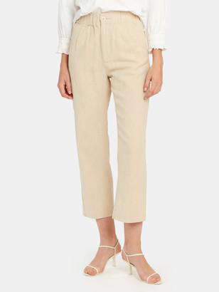 The Great The Sea Ankle Trouser