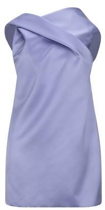 Balenciaga Short dress