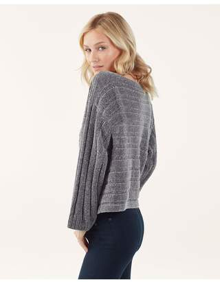Splendid Powder Ridge Pullover