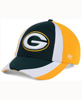 '47 Green Bay Packers Touchback MVP Cap