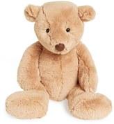 Jellycat Infant 'Huge Butterscotch Bear' Stuffed Animal