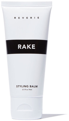 Reverie Rake Styling Balm