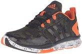 adidas Men's Speed 2 Camo Cross-Trainer Shoe