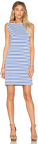 Kate Spade Stripe Everyday Shift Dress