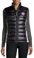 Canada Goose Hybridge®; Lite Puffer Vest