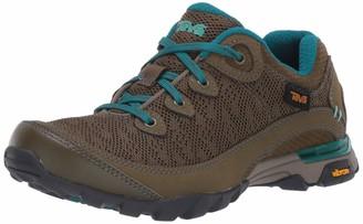 Teva Womens W Sugarpine AIR MESH Hiking Shoe