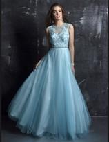 Nina Canacci - 1273 Dress