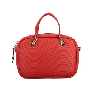 Furla Crossbody Bags Quilted Nappa Bag