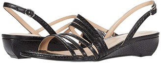 Bandolino Tilly 3 (Nero) Women's Shoes