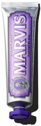 Marvis Jasmin Mint Toothpaste 3.8 oz.
